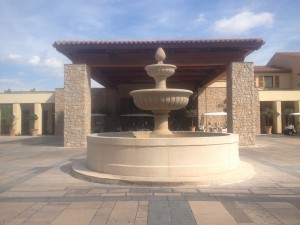 Meilleur prix taxi privé Terre Blanche Hotel Spa Golf Resort 5 Etoiles in Tourrettes.