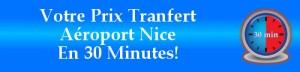 Prix Taxi Aeroport Nice Carros Zone Industrielle Le Broc